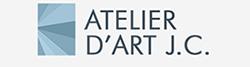 Mobiliario Atelier d'Art J.C.